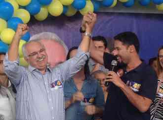 Deputado Rodrigo Cunha procura TJ para pedir o cumprimento da lei dos cartórios