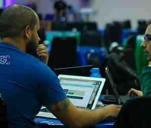 Arapiraquenses se destacam no I Hackathon Insano da Sefaz Alagoas