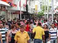 Maceió está entre as piores capitais do país para se morar, diz pesquisa