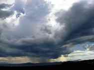 São João em Alagoas tem previsão de chuvas isoladas