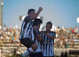 CBF aumenta valor da premiação da Copa do Brasil