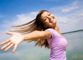 Conheça os hábitos das pessoas felizes e bem-sucedidas.
