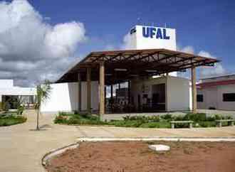Diretora Geral do Campus Ufal recebe título de cidadã arapiraquense