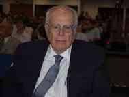 Carlos Lyra, dono da Fábrica da Pedra e Rádios Delmiro, morre aos 92 anos