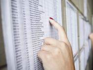 Sai nova lista de convocados do PSS da Educação