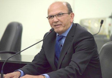 Cícero Cavalcanti será o presidente do MDB em Matriz do Camaragibe ...