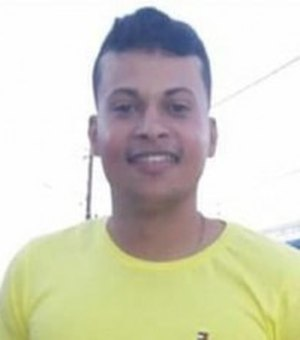 Jovem arapiraquense é assassinado a tiros na zona rural de Traipu