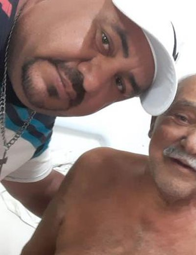 Aos 84 anos, morre o ex massagista do time do ASA